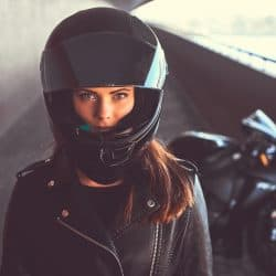 Best Bluetooth Motorcycle Helmets – Full Guide & Reviews