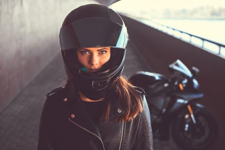 What are the Best Bluetooth Motorcycle Helmets?