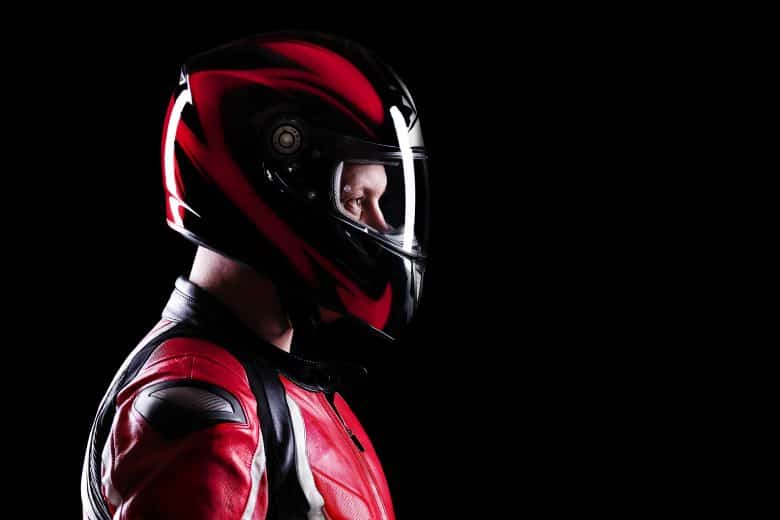 What are the Best Full Face Motorcycle Helmets?