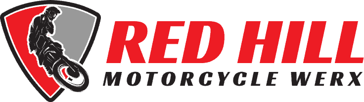 Red Hill Motorcycle Werx
