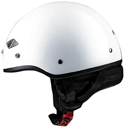 This is almost the same helmet as that in the Speed Racer cartoon