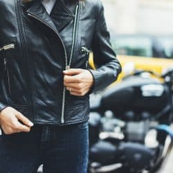Best Motorcycle Jacket for the Serious Rider: Full 2020 Buyer's Guide & Reviews
